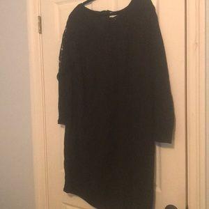 Little Black Dress for All